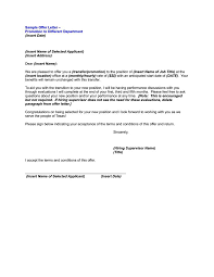 Popular Sample Cover Letter Promotion New Hire Announcement Sample New Employee Announcement Internal