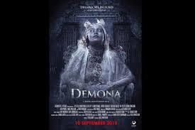 film indonesia terbaru indonesia 2015 simak cuplikan film film bioskop indonesia terbaru september 2015