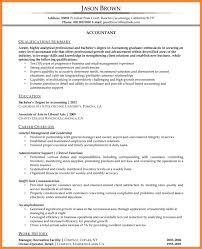 resume exles objective sales revenue equation cost cost accountant resume good resume exles