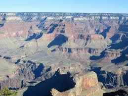 how to do the grand canyon in a day u2026with a baby travel tips and