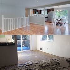 rehabit homes inc home facebook