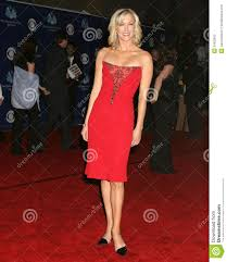 lara spencer editorial image image 31852810