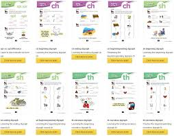 Free Phonics Worksheets Testy Yet Trying Searching Phonics To Find Free Printables For