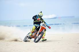 junior motocross racing singapore mx 2017 beach race rider registration registration