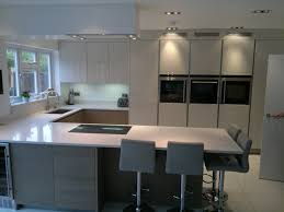 german kitchen design gallery conexaowebmix com