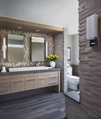 bathroom traditional tile bathroom ideas traditional tile small
