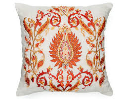 Sofa Cover Online Buy Cushion Cover Online Buy Online Home Decor Products