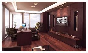 Office Decor Ideas For Work Small Corporate Office Decorating Ideas Small Office Decorating