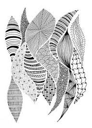 texture book pinterest doodles drawings and zentangles