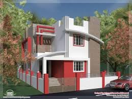 Kerala Home Design With Budget Inspiring Low Budget House Design In Indian Modern House Indian