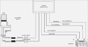 door lock actuator wiring diagram wiring diagrams schematics