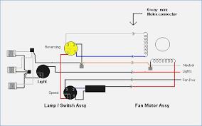 hunter 4 wire ceiling fan switch hton bay 4 wire fan switch diagram buildabiz me