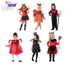 Lollipop Halloween Costume Halloween Costoms Halloween Costoms Suppliers Manufacturers