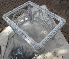 Replacement Glass Table Top For Patio Furniture Replacing Table Top Glass For Free Hometalk