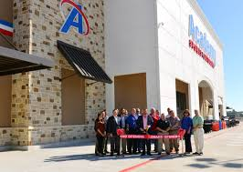 academy sports and outdoors phone number news valley ranch town center