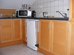 ikea küche faktum ikea küchen faktum ambiznes