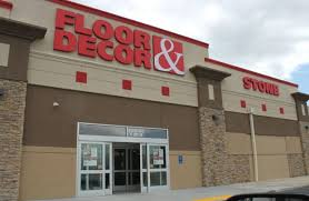 floor and decor orlando fl floor and decor store hours semenaxscience us