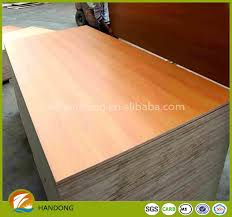 century plywood century plywood price list price century plywood price list price