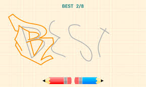 how to draw graffitis android apps on google play