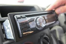the best car stereo to buy today including pioneer kenwood and
