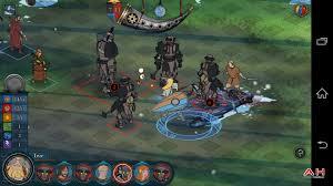android game week saga androidheadlines com