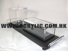 Acrylic Bathroom Accessories China Acrylic Bathroom Accessories China Acrylic Box Acrylic Case