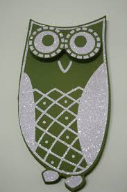 Owl Decorations by Fez Windmill Similiar Owl Comforter Set Queen Keywords Twin