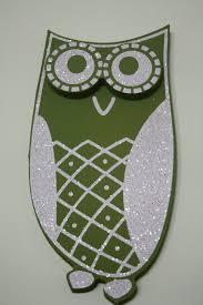 Owl Decor Fez Windmill Similiar Owl Comforter Set Queen Keywords Twin