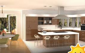 Kitchen Cabinets Design Tool Kitchen Design Kitchen Design Software Design Your Own Kitchen