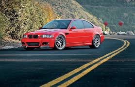 2003 bmw m3 specs 2003 bmw m3 convertible bmw cars reviews price specs