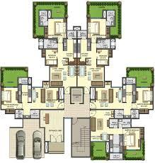 apartment layout design ideas 18 apartment layout design home design ideas