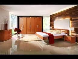Contemporary Master Bedroom Contemporary Master Bedroom Furniture Design Decorating Ideas