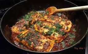 recette cuisine juive recettes de cuisine juive par try this challah poisson sauce