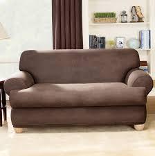 3 cushion sofa slipcovers decor beautiful t cushion sofa slipcover for living room