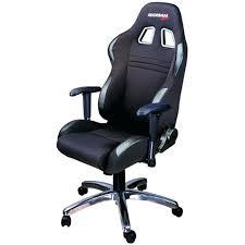 siege pour bureau fauteuil bureau baquet siege baquet pour bureau fauteuil bureau