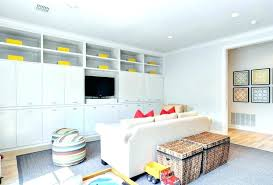 living room storage units toy room storage klyaksa info