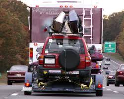 triple towing what you need to know before you pull 2 trailers