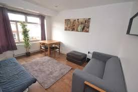 One Bedroom Flat For Rent In Hounslow 1 Bedroom Flats To Rent In Hounslow West Hounslow Middlesex