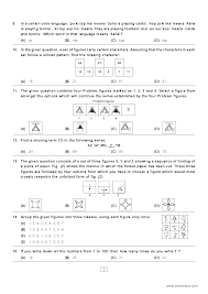 100 pdf icm exam questions and answers institute of capital