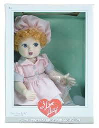 i love lucy chocolate factory merchandise lucystore com