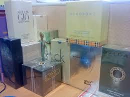 Parfum Kw jual parfum murah gudang serba ada
