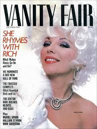 Vanity Fair Gift Subscription 61 Best Sumner High Images On Pinterest High Schools