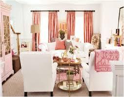 Cool Romantic Living Room Decorating Ideas  On Home Design - Romantic living room decor