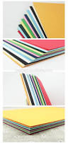 150gsm a4 multi colors colored hard paper cardboard buy colored