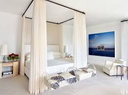 Ideas  Aarons Bedroom Sets Intended For Foremost Bedroom Canopy - King size bedroom sets for rent
