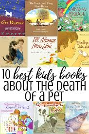 best thanksgiving books for preschoolers 10 best books for kids about the death of a pet feels like home