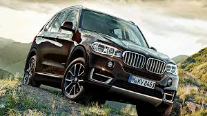 new 2018 bmw x6 price 2018 bmw x6 hd pictures 2018 bmw x6 review exterior and price