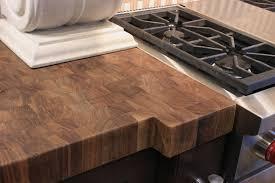 bar top sealant j aaron wood sealer options j aaron