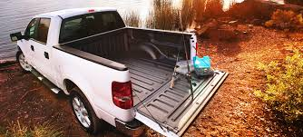 white truck bed liner rhino linings milton protective spray on liners coatings and