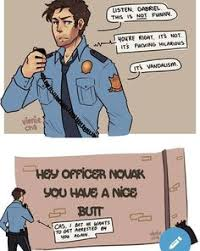 Spn Kink Meme Delicious - i forget i had this it was a present for for her b day reblog